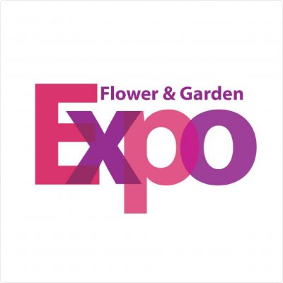 EPIC's Flower & Garden Expo