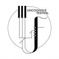 primary-Lincolnville-Festival-1489801219