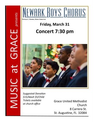 primary-Newark-Boys-Chorus-in-Concert-March-31-at-7-30-pm-at-Grace-UMC-1490196600