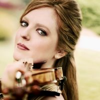 primary-Rachel-Barton-Pine--acclaimed-violinist-1490210661