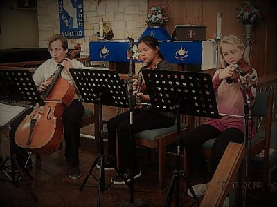 primary-St--Augustine-Youth-Orchestra-First-Friday-1489430369