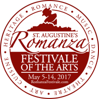 primary-St--Augustine-s-Romanza-Festivale-of-the-Arts-1490211457
