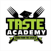 Taste Academy 2017