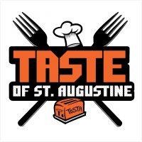 primary-Taste-of-St--Augustine-1488826473