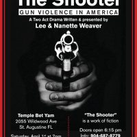 primary-The-Shooter---Gun-Violence-in-America-1490267942