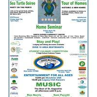 primary-Vilano-Beach-Festival-Tour-of-Homes-1488813732
