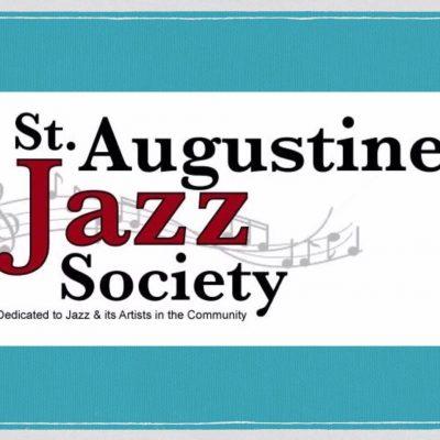 St. Augustine Jazz Society