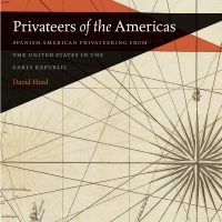 """""""Privateers of the Americas"""""""