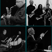St. Augustine Community Band Concert May 19th