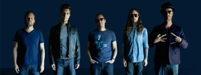 X102.9 presents 311 with guests New Politics and P...