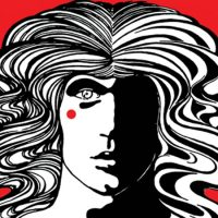 "Apex Theatre Studio presents ""Godspell"""