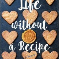 "Literary Lions Book Club: Author Diana Abu-Jaber ""Life Without a Recipe"""
