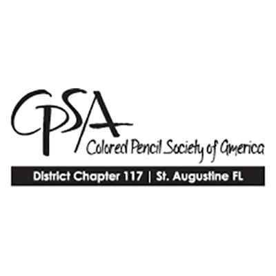 CPSA DC117 - St. Augustine FL