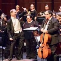 Gainesville Orchestra