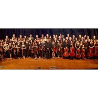 National Symphony Orchestra of Cuba