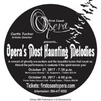 Opera's Most Haunting Melodies
