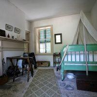 Ximenez-Fatio House: Seminole War Commemoration on Aug. 12