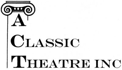 A Classic Theatre Auditions