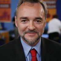 PBS's Antiques Roadshow Appraiser Nicholas Dawes to give Appraisal Demonstration