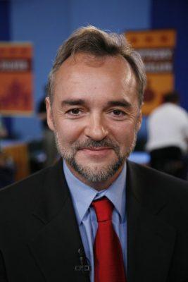 PBS's Antiques Roadshow Appraiser Nicholas Dawes to give Appraisal Demonstration
