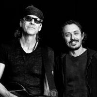 BoDeans: Stripped Down, Beautiful Renditions of Bo...