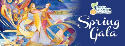 Florida Chamber Music Project presents Webern & Schubert
