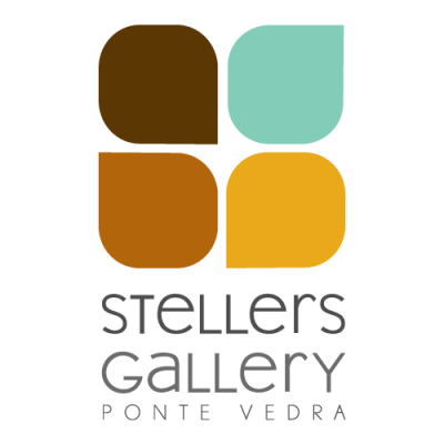 Stellers Gallery at Ponte Vedra Beach