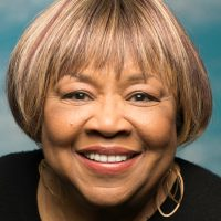 An Evening with Mavis Staples