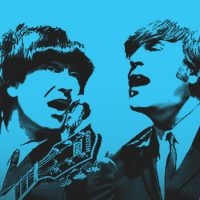 """1964: The Tribute - """"The Best Beatles Tribute on Earth"""""""