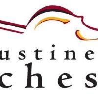 St. Augustine Orchestra Season Opener