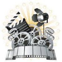 Corazon Comedy Film Festival
