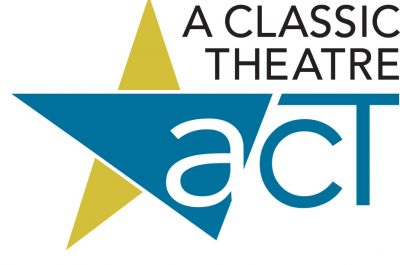 A Classic Theatre