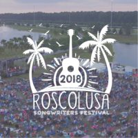Roscolusa 2018 | 7th Annual 🎶