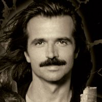 "Yanni ""25th Anniversary of Live at the Acropolis"""