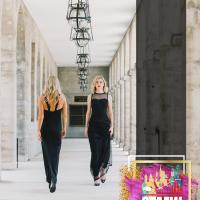St. Augustine Fashion Week returns for Season 4 March 3- 10 2018