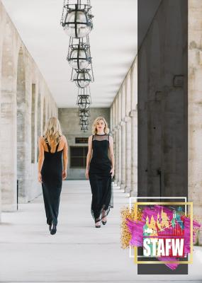 St. Augustine Fashion Week returns for Season 4...