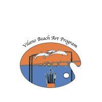 Vilano Beach Art Program - Open Art Studio (OASis)...