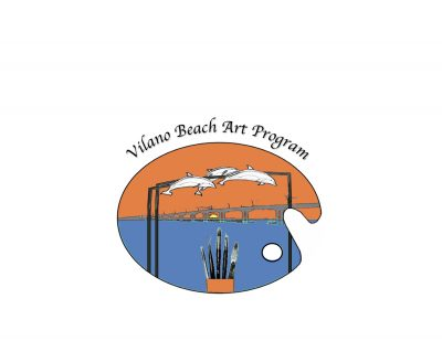 Vilano Beach Art Program - Open Art Studio (OASis)...