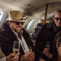 An Evening with The Mavericks