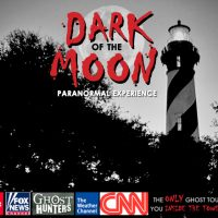 Dark of the Moon Tours