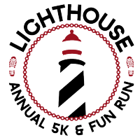 Lighthouse 5K & Fun Run