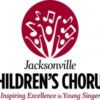 Jacksonville Children's Chorus