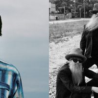 "John Fogerty and ZZ Top ""Blues and Bayous Tour"""