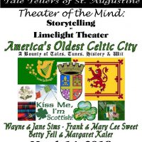 America's Oldest Celtic City