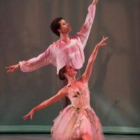 An Evening with Ballet Palm Beach