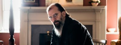 "Steve Earle & The Dukes ""30th Anniversary of Copperhead Road Tour"" with The Mastersons"