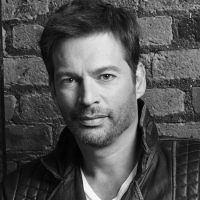 "Harry Connick Jr. ""A New Orleans Tricentennial Celebration"""
