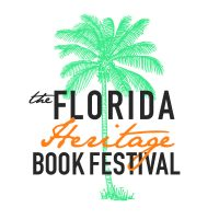 Florida Heritage Book Festival Literary Legend Reception