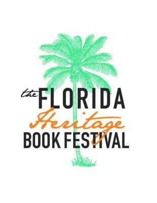 Florida Heritage Book Festival Literary Legend Rec...
