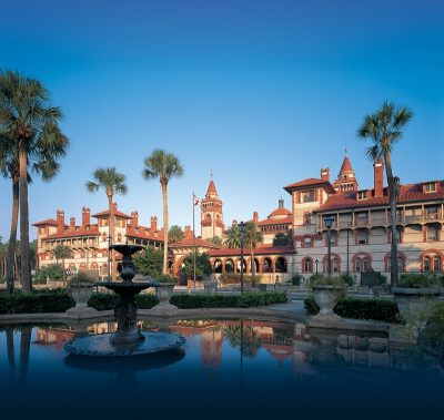 Flagler50: A Celebration of a College and a Legacy...